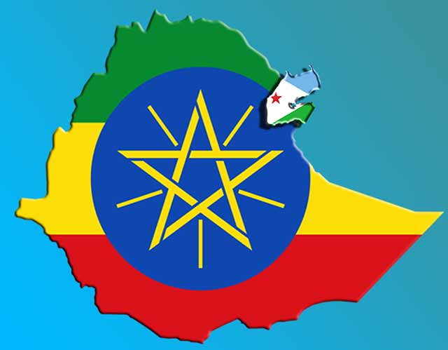 The Unification of Ethiopia and Djibouti will be of Paramount